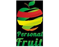 Frutas Inmar S.L